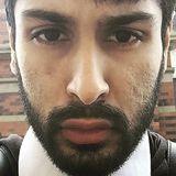 Shab from Bradford | Man | 31 years old | Capricorn