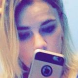 Lolzgirl from Marion | Woman | 20 years old | Leo