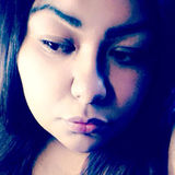 Patricia from Manteca | Woman | 31 years old | Gemini