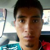 Hormigón from San Pablo | Man | 24 years old | Aquarius