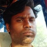 Hasaan from Belgaum | Man | 37 years old | Aries