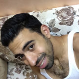 Zahzahkhz from Jeru   Man   32 years old   Capricorn