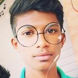 Vishalsumada from Boisar | Man | 19 years old | Aries