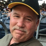 Countyairpor9P from Bethel Park | Man | 64 years old | Pisces