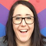 Alex from Bendigo | Woman | 32 years old | Capricorn