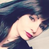 Leiya from Pau | Woman | 24 years old | Aries