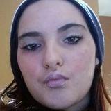 Harlicxo from Foxborough | Woman | 24 years old | Libra