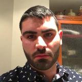 Misterac from Lasalle | Man | 28 years old | Sagittarius