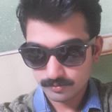 Suyash from Kanpur | Man | 28 years old | Aries