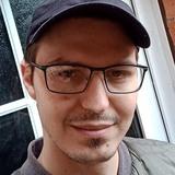 Codrin from Uppingham | Man | 27 years old | Gemini
