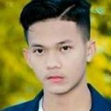 Ranggaputrag8J from Praya   Man   21 years old   Aquarius