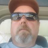 Larry from Globe | Man | 47 years old | Gemini