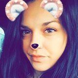 Liloo from Rouen | Woman | 36 years old | Sagittarius