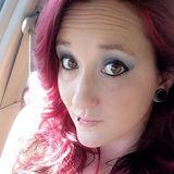 Momo from Inman | Woman | 30 years old | Gemini