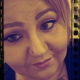 Mulysa from Brigham City   Woman   36 years old   Virgo