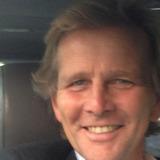 Hi from Knutsford | Man | 53 years old | Aquarius