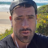 Tore from Zillmere | Man | 39 years old | Scorpio