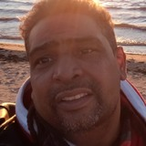 Brooklynearct from New York City | Man | 50 years old | Pisces