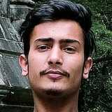 Ddvs01J from Jalandhar | Man | 21 years old | Aries