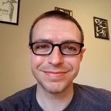 Wahington from Philadelphia | Man | 40 years old | Aries