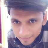 Shibbu from Bharwari | Man | 25 years old | Pisces