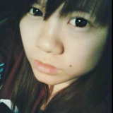 Pei Fen from Kepong   Woman   29 years old   Libra