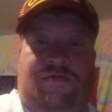 John from Marion | Man | 42 years old | Virgo