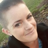 Laura from Palmerston North | Woman | 30 years old | Gemini