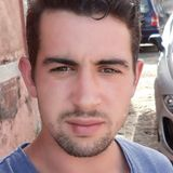 Johnny from Ribeira   Man   28 years old   Leo