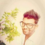 Sooraj from Akola | Man | 24 years old | Aries