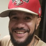 Geemunie21 from Tyler   Man   45 years old   Cancer