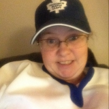 Susieiscute from Aylmer | Woman | 39 years old | Scorpio