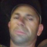 Reginaldsher19 from Stone Mountain | Man | 42 years old | Libra