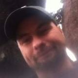 Pfttpftt5T0 from Toronto | Man | 46 years old | Aquarius
