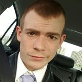 Mike from Chelsea   Man   24 years old   Aries