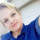 Kellie from Lake Havasu City | Woman | 21 years old | Gemini