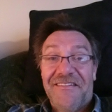 Sieggy from Fernie   Man   59 years old   Aquarius