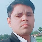 Amit from Noida | Man | 31 years old | Libra