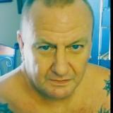 Scott from Columbus | Man | 51 years old | Leo
