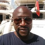 Augustin from Noyon | Man | 42 years old | Sagittarius