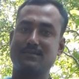 Bittu from Koch Bihar   Man   29 years old   Aquarius