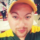 Ttav from Green Bay | Man | 29 years old | Virgo