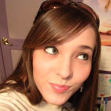 Ashleygirl from Bloomington | Woman | 27 years old | Virgo