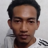 Dody from Palembang   Man   28 years old   Pisces