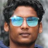 Nitin from Belgaum | Man | 20 years old | Libra