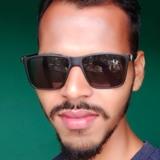 Tejas from Kudal | Man | 27 years old | Gemini