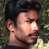Settu from Cochin   Man   31 years old   Cancer