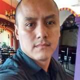 Will from Allentown   Man   39 years old   Sagittarius