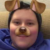 Clancy from Eureka | Woman | 24 years old | Cancer