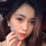 Cekajayandc from Samarinda | Woman | 26 years old | Aquarius